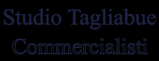 Studio Tagliabue Commercialisti – Bovisio Masciago – Brianza Logo